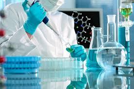 Chính sách khuyến khích, hỗ trợ giáo sư là giảng viên cơ hữu trong trường đại học thực hiện nghiên cứu khoa học