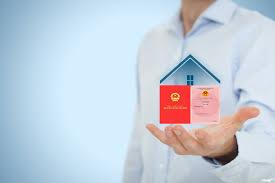 Cần chuẩn bị những hồ sơ gì để xin cấp giấy chứng nhận sở hữu nhà ở?