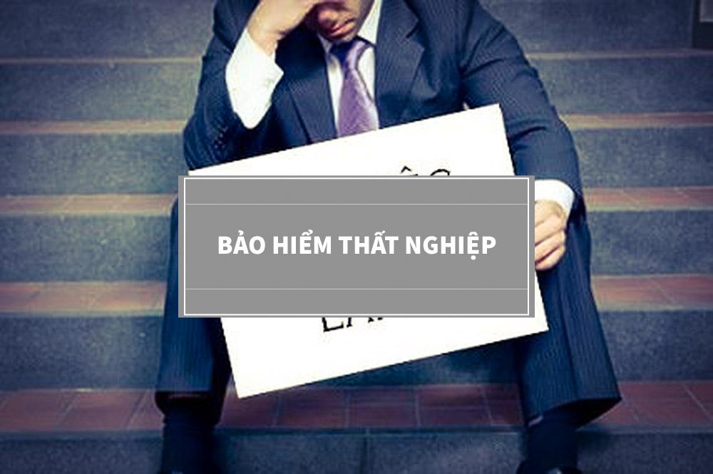 Đóng 13 năm BHTN thì nhận được bao nhiêu tháng trợ cấp thất nghiệp?