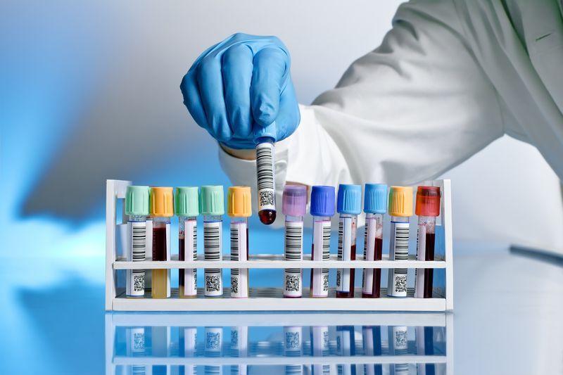 Dược sĩ trung cấp có được cấp chứng chỉ hành nghề xét nghiệm không?