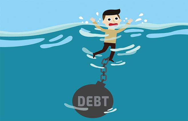 Trả tiền vay trước kỳ hạn phải trả toàn bộ lãi theo kỳ hạn vay tiền?