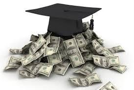 Học phí và các khoản chi liên quan đến học phí đào tạo lưu học sinh Việt Nam ở nước ngoài bằng nguồn ngân sách nhà nước