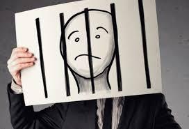 Trộm tài sản có giá trị nhỏ có bị truy cứu trách nhiệm hình sự không?