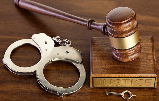 Bao nhiêu ngày cơ quan thi hành án gửi giấy triệu tập cho giám đốc?