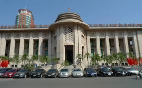 Quyền và nghĩa vụ của chi nhánh ngân hàng nước ngoài trong hoạt động đại lý bảo hiểm