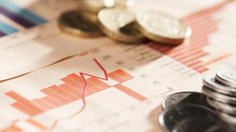 Tài khoản 353 - Thuế GTGT được khấu trừ của tổ chức tài chính vi mô