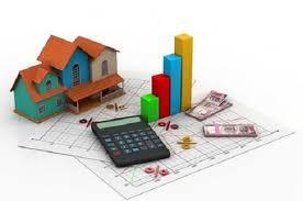 Nguyên tắc của việc xác định tài sản khi xử lý tài sản cho thuê của công ty cho thuê tài chính