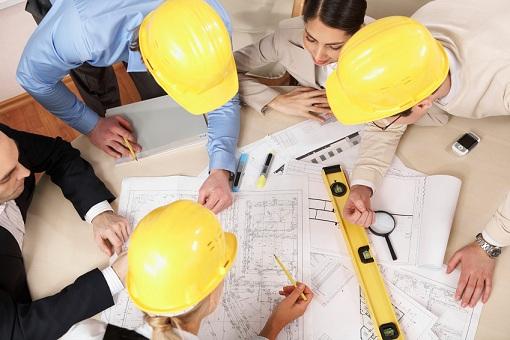Quyền của bên cho thuê mua nhà, công trình xây dựng trước ngày 01/7/2015 được quy định như thế nào?