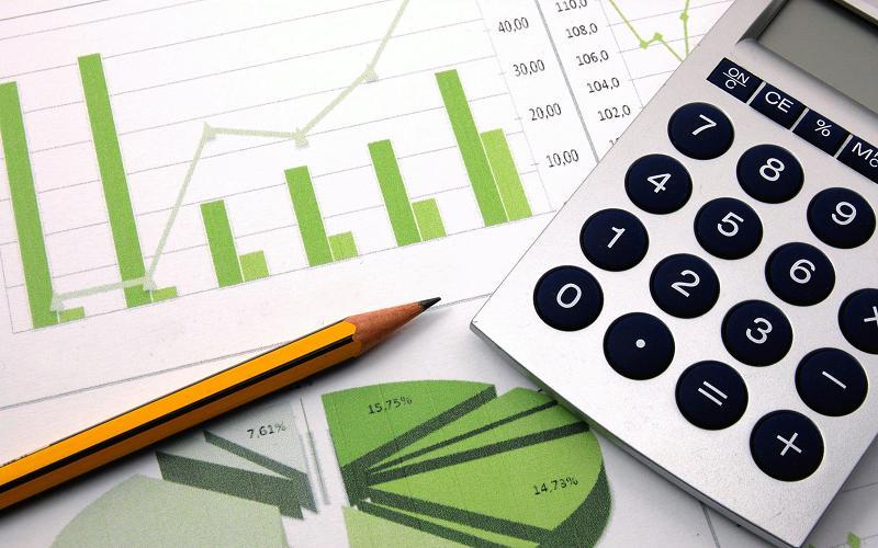 Khi nào Doanh nghiệp tư nhân được cấp Giấy chứng nhận đủ điều kiện kinh doanh dịch vụ kế toán?
