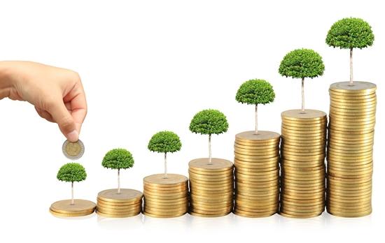 Tài khoản 303 – Tài sản cố định thuê tài chính áp dụng cho tổ chức tài chính vi mô