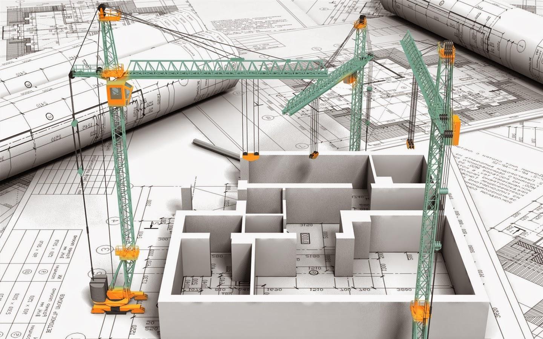 Cho thuê mua nhà, công trình xây dựng phải tuân thủ nguyên tắc gì?