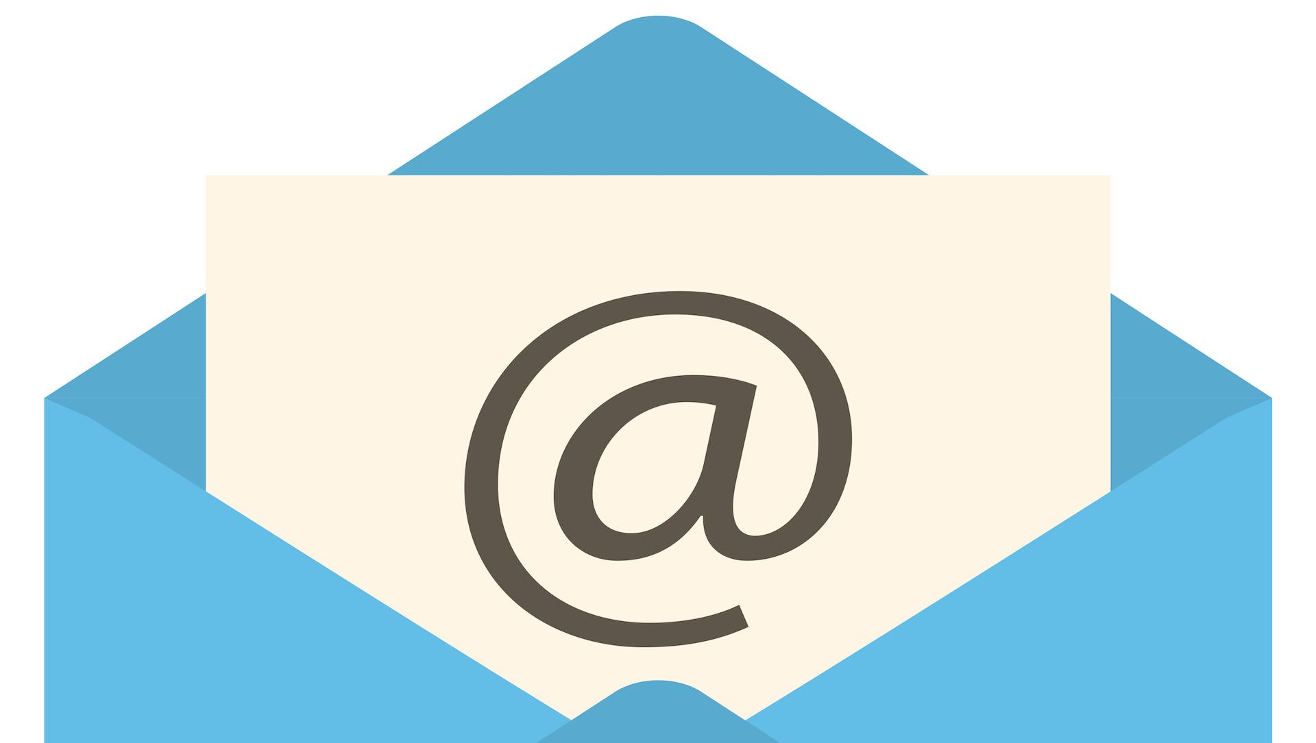Nội dung đơn khởi kiện vụ án tranh chấp đất đai có cần ghi địa chỉ email không?