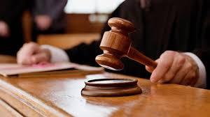 Được triệu tập lên Tòa làm chứng có được từ chối không?
