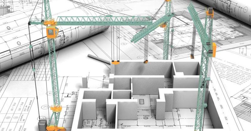 Thời hiệu xử phạt vi phạm hành chính trong hoạt động quản lý công trình hạ tầng kỹ thuật là bao lâu?