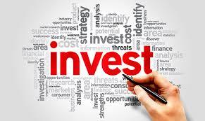 Hoạt động của Hội đồng tư vấn lựa chọn nhà đầu tư được quy định như thế nào?