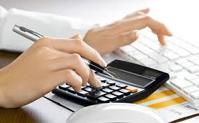 Những ai phải tiến hành đăng ký thuế?