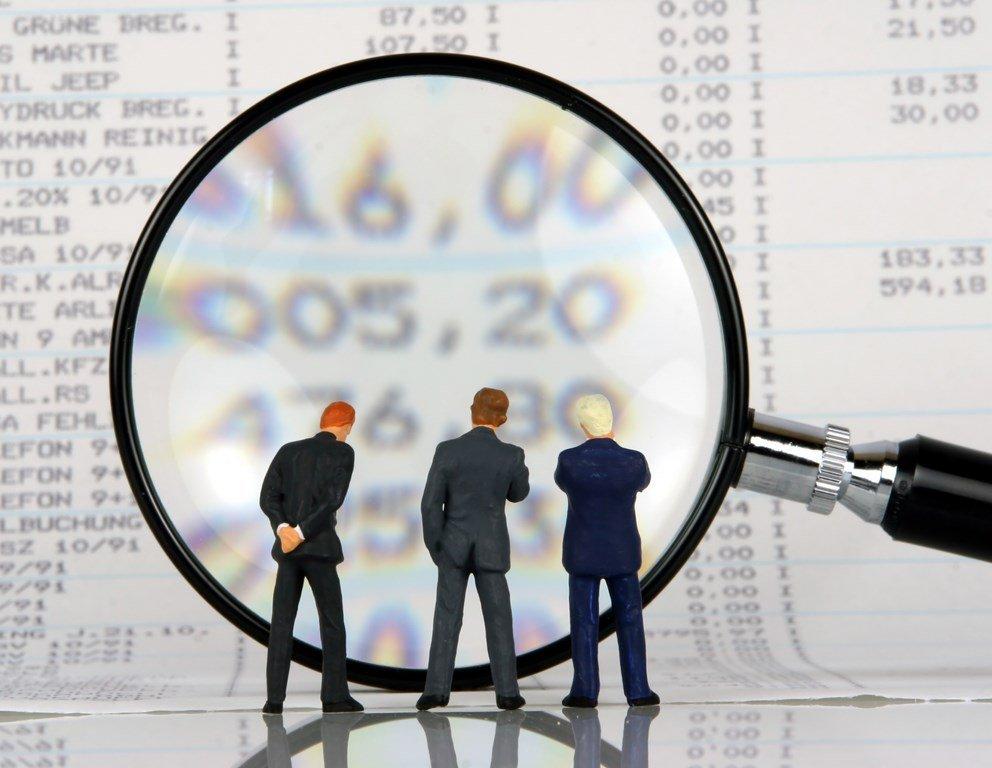 Chủ thể giám sát tài chính, đánh giá hiệu quả hoạt động đối với doanh nghiệp nhà nước và doanh nghiệp có vốn nhà nước thuộc Bộ Quốc phòng được quy định như thế nào?