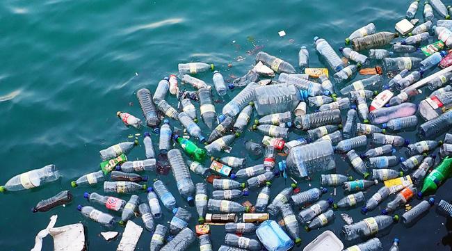 Nhiệm vụ, giải pháp kiểm soát rác thải nhựa đại dương từ nguồn