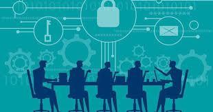 Nguyên tắc quản lý, vận hành, khai thác và sử dụng hệ thống mạng Kiểm toán Nhà nước