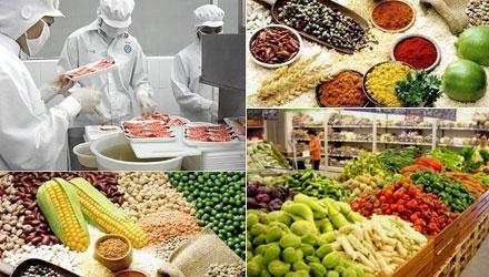 Yêu cầu về thiết kế, bố trí nhà xưởng của cơ sở sản xuất thực phẩm