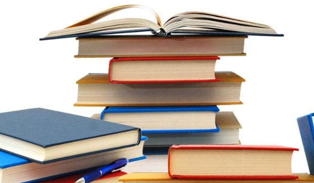 Trường hợp thu hồi giấy phép hoạt động cơ sở in xuất bản phẩm