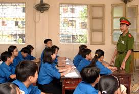 Thành phần bộ tiêu chí đánh giá hiệu quả công tác phổ biến, giáo dục pháp luật được quy định như thế nào?
