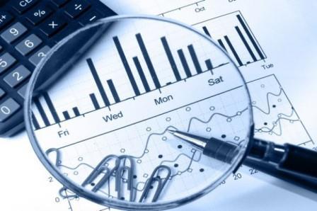 Các nội dung xây dựng kế hoạch, tổ chức thực hiện dự án điều tra, đánh giá đất đai