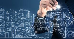 Hỗ trợ phát triển hệ thống kết cấu hạ tầng khu công nghiệp, khu chế xuất, khu công nghệ cao, khu kinh tế