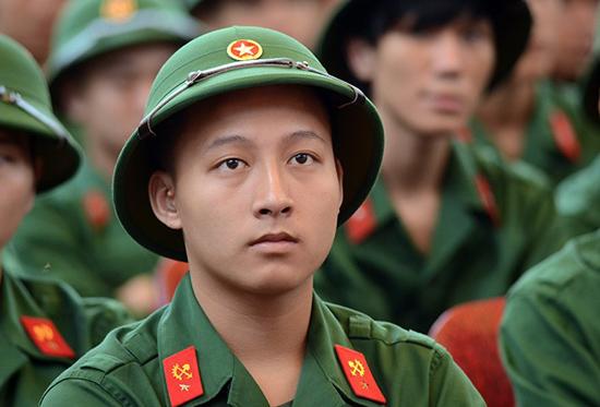 Chế độ đối với quân nhân sau khi phục viên tiếp tục đóng bảo hiểm xã hội