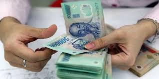 Xác định thu nhập chịu thuế thu nhập cá nhân đối với cá nhân không cư trú có thu nhập từ tiền lương, tiền công
