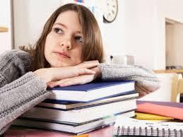 Học chưa hết học kỳ 1 của năm nhất có được bảo lưu kết quả học tập?
