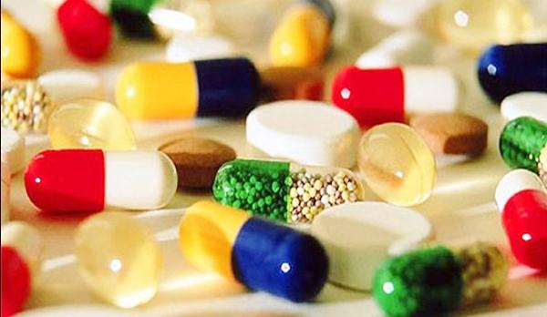 Thuốc Ethide có được phép lưu hành tại Việt Nam không?