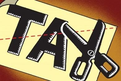Con thương binh có được miễn giảm thuế khi kinh doanh?
