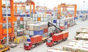 Hộ kinh doanh có được nhập khẩu hàng hóa không?