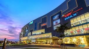 Thủ tục thành lập siêu thị, trung tâm thương mại