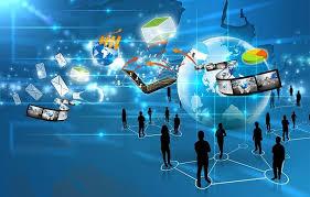 Nội dung báo cáo kinh tế - kỹ thuật của thẩm định thiết kế chi tiết dự án đầu tư công nghệ thông tin