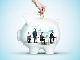 Vốn chuẩn bị đầu tư, vốn lập quy hoạch và vốn thực hiện dự án trong kế hoạch đầu tư công trung hạn và hằng năm
