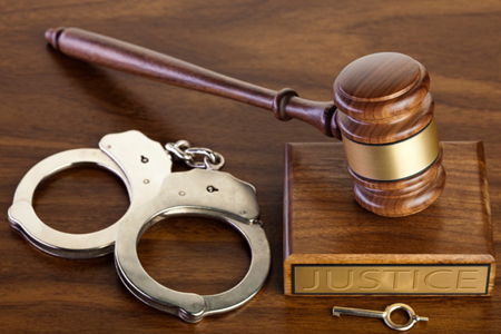 Thời hạn truy cứu trách nhiệm hình sự đối với tội vu khống