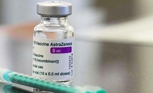 Đăng ký tiêm vắc xin Covid-19 ở đâu?