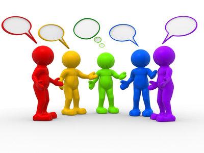 Những công việc cần thảo luận tập thể lãnh đạo Bộ trong lĩnh vực Giáo dục