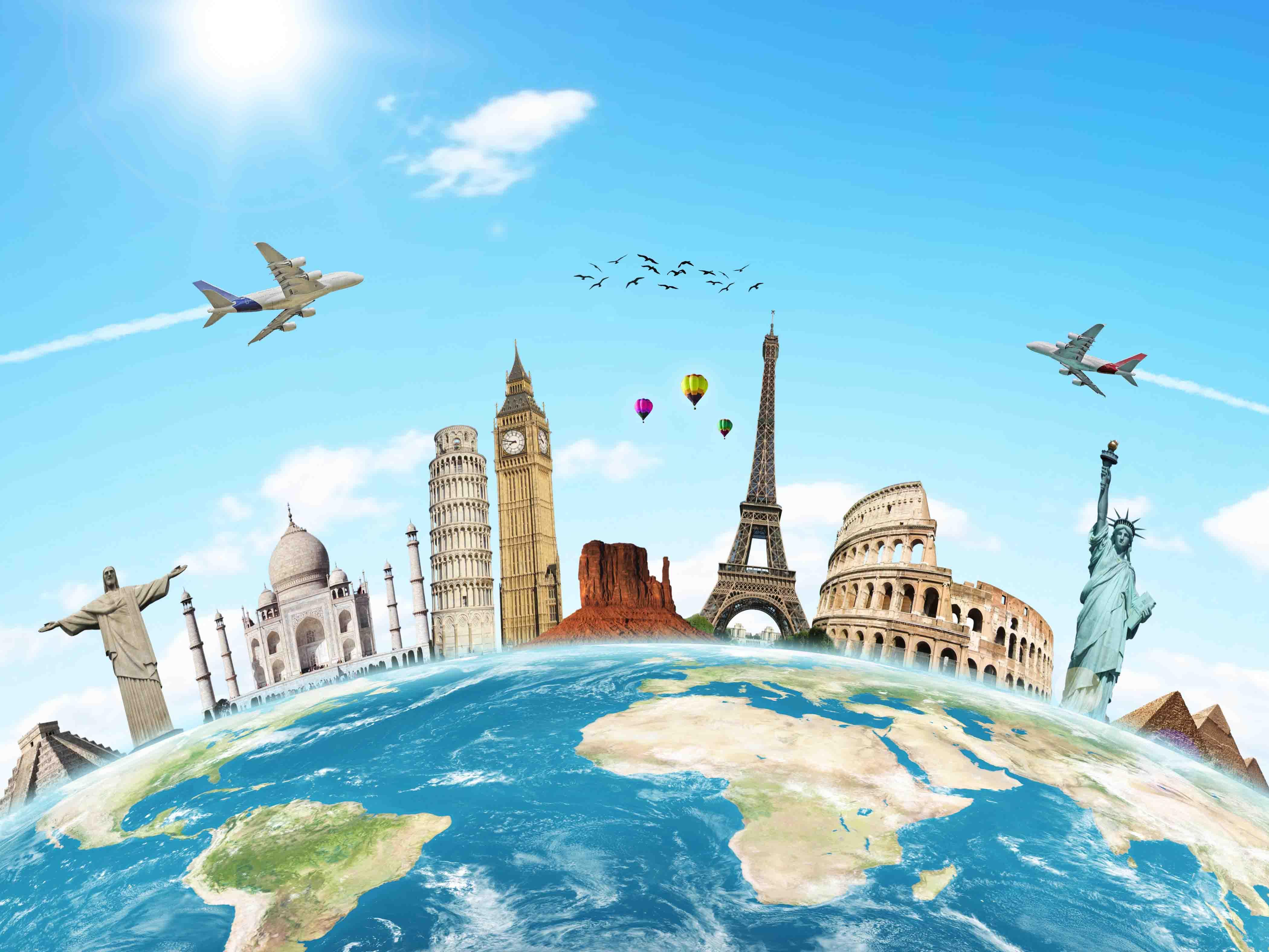 Chi phí cho người thân người lao động đi du lịch có được xem là chi phí được trừ?