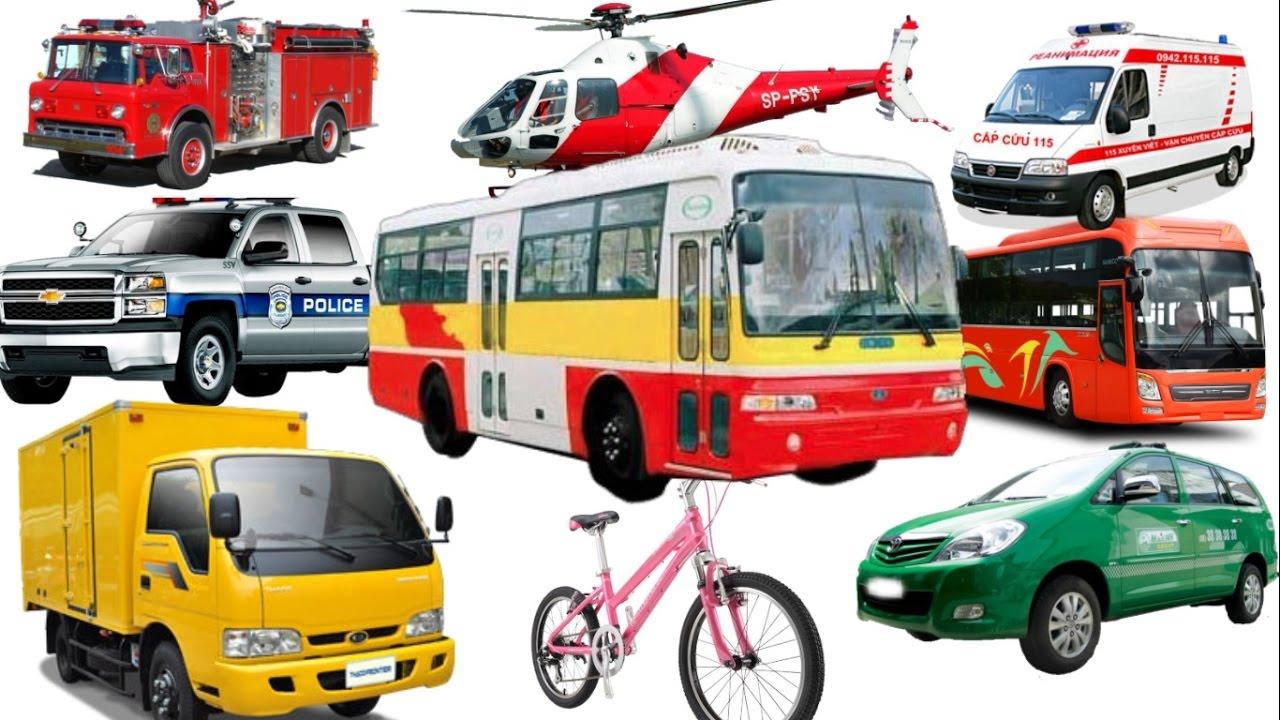Danh mục phụ tùng phương tiện giao thông phải được chứng nhận hợp chuẩn, hợp quy