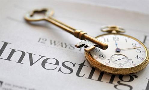 Đầu tư sản xuất ô tô có được hưởng ưu đãi đầu tư không?