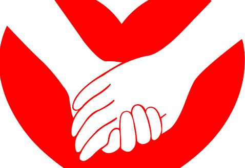 Thẩm quyền giải quyết các thủ tục về quỹ xã hội, quỹ từ thiện