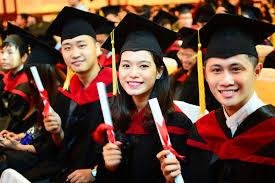 Học liên thông lên đại học thì có được chuyển đổi chứng chỉ hành nghề dược không?