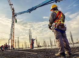 Mã số chứng chỉ hành nghề trong xây dựng có thay đổi khi cấp lại hay không?
