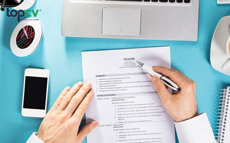 Hồ sơ đăng ký hoạt động chi nhánh trung tâm trọng tài có yêu cầu giấy tờ chứng minh về trụ sở của chi nhánh không?