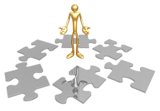 Thủ tục công bố nội dung đăng ký doanh nghiệp tư nhân