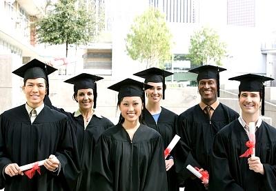 Trách nhiệm của các đơn vị thuộc Bộ Giáo dục và Đào tạo trong việc lựa chọn các ứng viên đi du học nước ngoài
