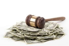 Quy định về mức tiền phạt hành vi thỏa thuận hạn chế phát triển kỹ thuật, công nghệ, hạn chế đầu tư